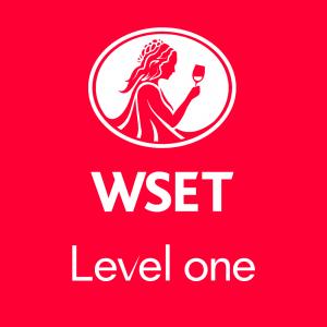 wset level one